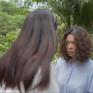 Mê cung - Tập 18: Người đàn bà điên dại trong nhà ông trùm Đồng Vĩnh là ai?