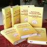 """Ra mắt sách """"Tổng Bí thư, Chủ tịch nước Nguyễn Phú Trọng với tình cảm của nhân dân trong nước và bạn bè quốc tế"""""""