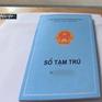 Truyền thông Hàn Quốc cảnh báo tình trạng làm sổ tạm trú giả ở Việt Nam