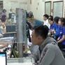 TP.HCM: Hàng trăm cán bộ công chức về đâu khi sáp nhập phường?