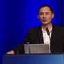 Nhà khoa học Việt Nam công bố phát minh chấn động tại Hội nghị lợi khuẩn quốc tế