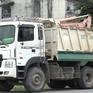TP.HCM xử lý hàng loạt xe đi vào đường cấm, giờ cấm