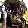 Tai nạn giao thông tại Ấn Độ, 67 người thương vong