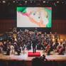 Concert of Childhood Memory 2019: Thế giới Anime qua góc nhìn của nhạc giao hưởng