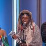 BET Awards vinh danh các ngôi sao da màu diễn ra vào ngày mai (23/6)