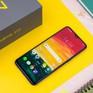 """Realme 3 Pro chính thức lên kệ: Chip Snapdragon 710, màn hình """"giọt nước"""", giá từ 6,49 triệu đồng"""