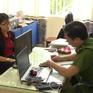 Khởi tố, tạm giam 2 nhân viên của Công ty địa ốc Alibaba