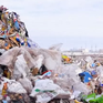 Mỹ xuất hàng trăm nghìn tấn rác thải nhựa tới các nước đang phát triển