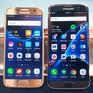 Tin buồn cho những người dùng Galaxy S7 và S7 edge