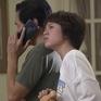 Về nhà đi con - Tập 51: Dương thất tình, ông Sơn phấn chấn khi được người yêu quan tâm