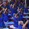 Nepal muốn đưa Yoga trở thành bộ môn chính thức tại trường học