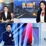 Dàn MC VTV24 lọt đề cử MC ấn tượng ở VTV Awards 2019 - Bạn chọn ai?