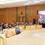 Việt Nam e-Cabinet đi vào hoạt động