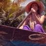 Google Adventure Vietnam: Hành trình khám phá Việt Nam đầy màu sắc của YouTuber nổi tiếng