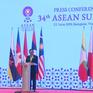 Hội nghị Cấp cao ASEAN lần thứ 34: Các nhà lãnh đạo thông qua một số văn kiện quan trọng