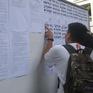 Đại học Khoa học tự nhiên Hà Nội công bố điểm xét tuyển từ 16 trở lên