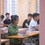 TP.HCM bố trí phòng thi riêng cho thí sinh tiếp xúc gần với bệnh nhân trở về từ Đà Nẵng