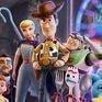 """'Toy Story 4"""" trở thành phim hoạt hình có doanh thu mở màn cao nhất mọi thời đại"""
