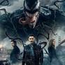 """""""Venom 2"""": Tom Hardy xác nhận trở lại, Tom Holland cũng sẽ góp mặt?"""