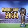 ASEAN chính thức ứng cử đăng cai World Cup 2034