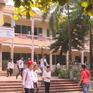 Bộ GD-ĐT kiểm tra công tác thi THPT tại Hòa Bình trong ngày đầu thi đầu tiên