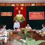 Triển khai quyết định kiểm tra của Ban Bí thư Trung ương Đảng đối với Ban Thường vụ Tỉnh ủy Kon Tum