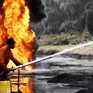 Nigeria: Nổ đường ống dẫn dầu, ít nhất 8 người thiệt mạng