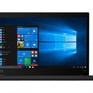 Ngắm bộ ba laptop ThinkPad mới nhất tích hợp điện toán di động thông minh