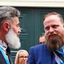 Giải vô địch râu và ria mép thường niên tại Pháp