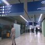Tấn công bằng thiết bị không người lái tại Saudi Arabia