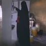 Cuộc sống thiếu điện trong mùa hè của người dân Iraq