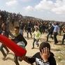Kế hoạch hòa bình Trung Đông của Mỹ tiếp tục vấp phải sự phản đối của Palestine