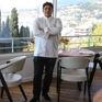 Nhà hàng Pháp được vinh danh là nhà hàng tốt nhất thế giới