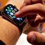 Apple Watch sắp có camera để quay phim, chụp ảnh như phim Hollywood