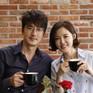 Vợ chồng tài tử Jung Joon Ho chào đón đứa con thứ 2