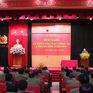 Thủ tướng dự Hội nghị sơ kết công tác công an 6 tháng đầu năm 2019