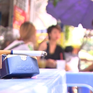 Xu hướng giảm hút thuốc lá trong giới trẻ Việt Nam