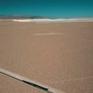 Tác động môi trường từ việc khai thác lithium tại Chile