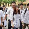 Điểm trúng tuyển cao nhất vào Đại học Luật Hà Nội là 28,05