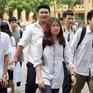 Đại học Ngoại Thương công bố điểm chuẩn xét tuyển bằng học bạ