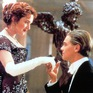 """""""Rụng tim"""" với những nụ hôn ngọt ngào nhất trên màn ảnh"""