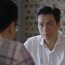 """Mê cung - Tập 19: Đông Hòa lôi bạn học vào """"chiến dịch"""" bí ẩn"""