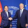 Doanh nghiệp châu Âu hoan nghênh ký kết FTA với Việt Nam