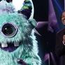 """Nick Cannon: """"Masked Singer mùa 2 sẽ có nhiều người nổi tiếng tham gia hơn"""""""