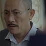 """Mê cung - Tập 20: Mất liên lạc với lãnh đạo Hội Ác la, Đồng Vĩnh và Đông Hòa như """"ngồi trên đống lửa"""""""