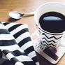 Các nhà khoa học giải thích về cách dùng cà phê để giảm cân