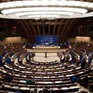 Nga trở lại Hội đồng Nghị viện của Ủy hội châu Âu