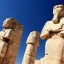 UNESCO cảnh báo biến đổi khí hậu đe dọa kiến trúc cổ đại