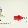 Cơ hội cho doanh nghiệp EU tại Việt Nam khi EVFTA được thực thi