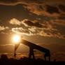 Giá dầu giảm trước thềm hội nghị thượng đỉnh G20